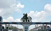 Singaporean investors keen on Vietnam's potential