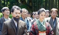 """The Partner"" celebrates Vietnam-Japan ties"