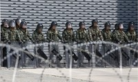 Thailand may remove state of emergency