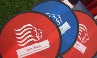 US businesses show interest in Vietnam market