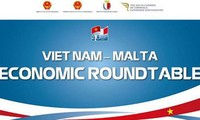 Economic workshop promotes Vietnam-Malta cooperation