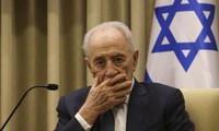 Israeli President says PM Netanyahu rejected 2011 peace deal with Palestine