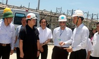 Vietnam ensures safety for businesses