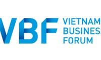 Midterm Vietnam Business Forum kicks off