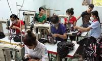 Vietnam Entrepreneurs' Association in Angola to be established