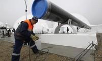 EU prepares for Russia's gas supply cut