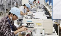 Vietnam's BCI in third quarter far exceeds previous quarter