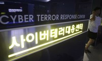 South Korea to form cyber operations team