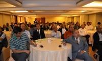 India forum discusses business opportunities in Vietnam
