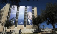 Israeli Prime Minister: two-state solution is no longer relevant
