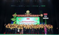 70 FDI businesses to be honored