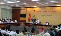 Phu Quoc island's development drives Kien Giang's socio-economy toward