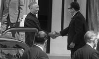 Documentary spotlights Vietnam's Victory on April 30th, 1975