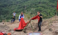 """Kong: Skull Island"" to promote Vietnamese tourism"