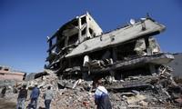 Turkey declares curfew for 2 more Kurdish towns