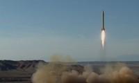 Iran to boost missile program