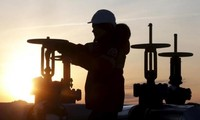 Ukraine to ban imports of Russian oil products