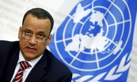Yemen foes share common will in peace talks