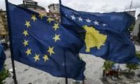 EC proposes visa-free travel to Kosovo people