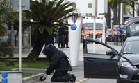 France promises tough security ahead of Cannes film festival 2016