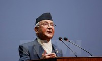 Nepal to elect new Prime Minister on August 03