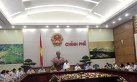 Vietnam to simplify administrative procedures, citizenship documentation