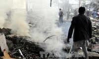 UN warns against violence escalation in Yemen