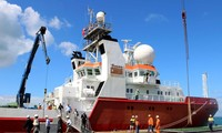 Malaysia to set up MH370 support team