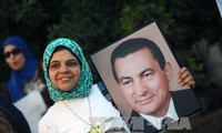 Hosni Mubarak to be released this week