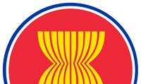 ASEAN Regional Forum Senior Officials Meeting concludes