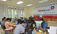 13 Vietnamese banks among Top 1,000 World Banks 2017