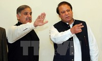 Pakistan to elect new Prime Minister on August 01