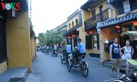 Vietnam named one of the world's top emerging destinations