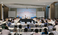 Draft Law on Special Administrative-Economic Units discussed