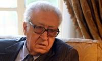 ONU insta a la negociación de la paz en Siria