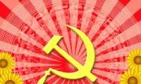 Vietnam y países africanos incrementan la cooperación partidista