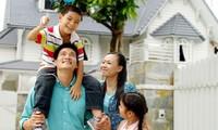Actividades promueven el año de la familia vietnamita 2013