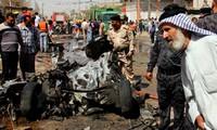 Ola de violencia se extiende en Iraq