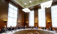 Estados Unidos e Irán inician negociaciones sobre cuestión nuclear