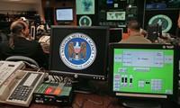 España autoriza investigar el espionaje de Estados Unidos