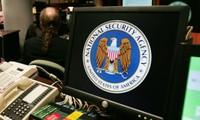 Varios países piden explicación de EEUU sobre escándalo de espionaje