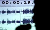 Presentan en ONU Brasil y Alemania resolución por espionaje de EEUU
