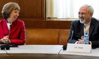 Señales alentadoras en negociaciones nucleares iraníes