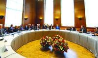Fracasan de nuevo conversaciones nucleares iraníes
