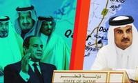 Inestabilidad en el Oriente Medio tras ruptura de relaciones de países árabes con Qatar