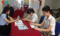 Vietnam mantendrá un buen ritmo de crecimiento económico en el segundo trimestre del año
