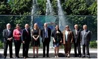 Estados Unidos no está de acuerdo sobre cambio climático en Declaración Conjunta del G7