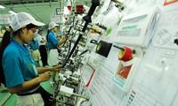 Vietnam fortalece vínculo entre empresas nacionales y aquellas con IED para una mayor integración