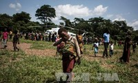 ONU advierte sobre el aumento de las tensiones en la República Democrática del Congo