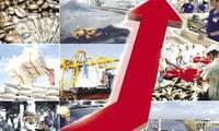 Vietnam determinado a cumplir la meta del crecimiento económico en 2017